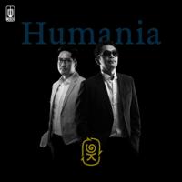 download lagu Humania - Semua Sama