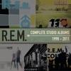 Complete Studio Albums 1998 2011