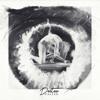 Deetox - Fallen (feat. Elyn) artwork