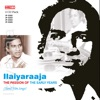 Ilaiyaraaja The Passion of the Early Years
