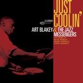 Art Blakey - Just Coolin'