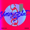 Youngblood R3hab Remix Single