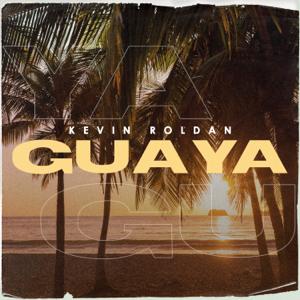 Kevin Roldán - Guaya