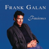 Frank Galan - Adelante Al Amor