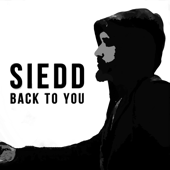 Back To You Siedd - Siedd