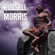 Russell Morris - Black and Blue Heart