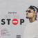 No No Stop - EP - Skynijay (EP)