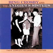 Mele Kalikimaka (Single Version) - Bing Crosby & The Andrews Sisters - Bing Crosby & The Andrews Sisters