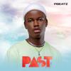 Past - P.Beatz