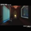 Superliminal: The Lo-Fi Mix - 2 Mello