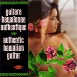 Takiti & Hawaiian Trio - Mauna Kea
