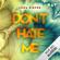 Lena Kiefer - Don't HATE me: Don't Love Me 2