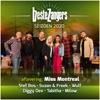 Beste Zangers Seizoen 2020 (Aflevering 3 - Miss Montreal) - EP