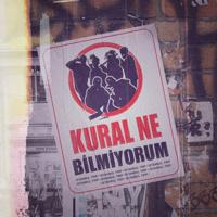 İstanbul Trip