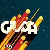 Giuda - You've Got the Power