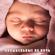 Various Artists - Колыбельные на ночь: Успокаивающая музыка для для детей и младенцев, Нежные звуки фортепиано, Спокойная ночь, Музыка для сна