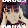 UPSAHL - Drugs artwork