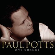One Chance - Paul Potts - Paul Potts
