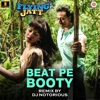 Beat Pe Booty Remix - DJ Notorious - Single