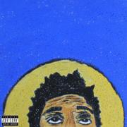 Indigo Child - EP - Raury