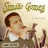 Harpa cristã na voz de Simião Gomes
