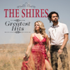 The Shires - Guilty artwork