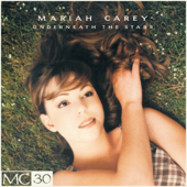 Underneath the Stars (Drifting Re-Mix) - Mariah Carey