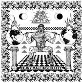 Death By Unga Bunga - Live Until I Die