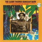 Gabby Pahinui - Wahine U'i