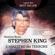 Massimo Bozza - Stephen King: Il maestro del terrore