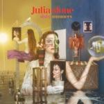 Julia Stone - We All Have (feat. Matt Berninger)