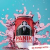 Panik Summer 2020 (30 Panik Hits)