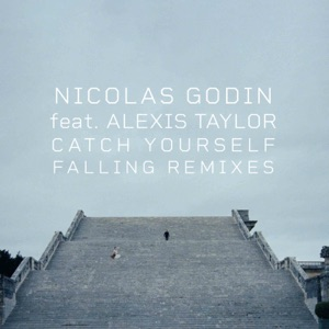 Catch Yourself Falling (feat. Alexis Taylor) [FaltyDL Remix] - Single