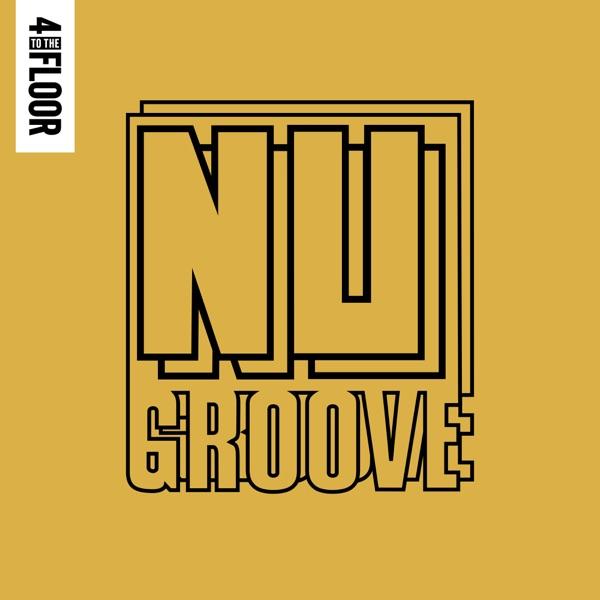 Luke Solomon - 4 To the Floor Presents Nu Groove, Vol. 2 album wiki, reviews