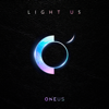 ONEUS - Light Us  artwork