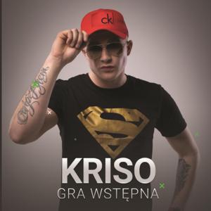 Kriso - Gra Wstępna