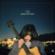 This Night (Guitar Version) - Yuri & The Singing Girls