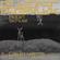 Giant (Robin Schulz Extended Remix) - Calvin Harris, Rag'n'Bone Man