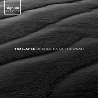 Orchestra of the Swan & Bruce O'Neil