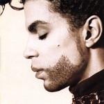 Prince & The Revolution - Let's Go Crazy