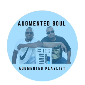 Augmented Soul - Augmented Playlist