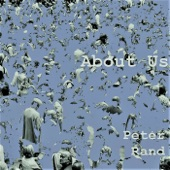 Peter Rand - Be Who You Want to Be (feat. Ian PFT - Lyrics / Vocals / Brass, Scott Roberts - Bass / Mixing / Mastering & Nick DeNardo - Drums)