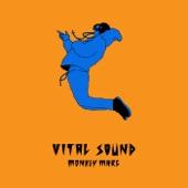 Monkey Marc - Rebel Code (feat. Yeza & Mista Savona)