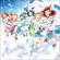 Across the Rainbow - 777☆SISTERS