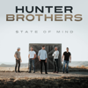 State of Mind - Hunter Brothers