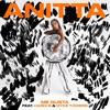 Me Gusta (with Cardi B & Myke Towers) - Single