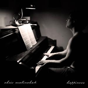 Chris Malinchak - Happiness (Eternal Moment Mix)