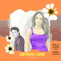 Mc Bhaashi & Stowe Francis - Vanthaa Vaadi - Single artwork