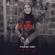 Ummi (Mother) - Maher Zain