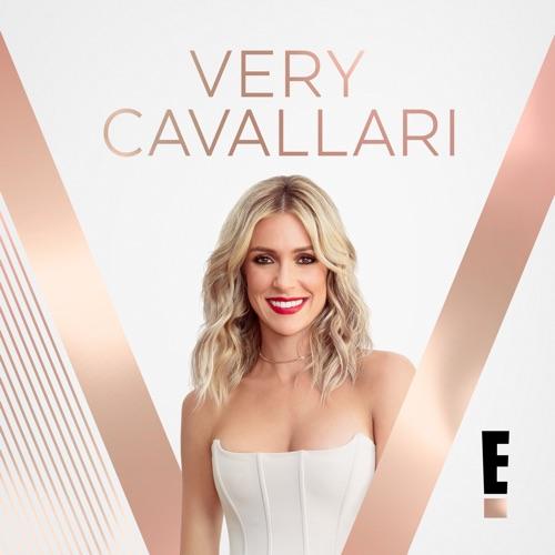 Very Cavallari, Season 2 image